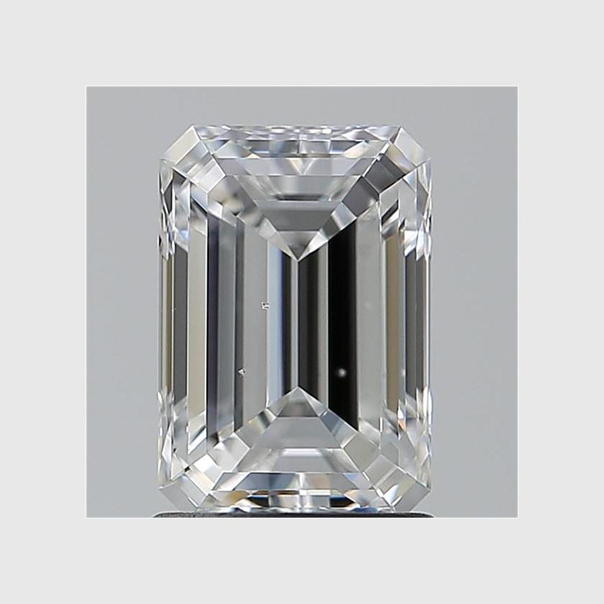 Diamond BNLP28898HK