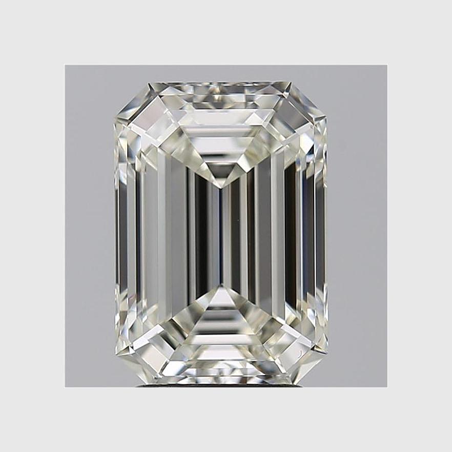 Diamond BN930027501M