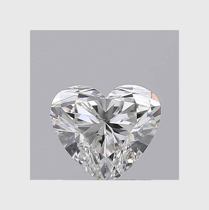 Diamond PG25453
