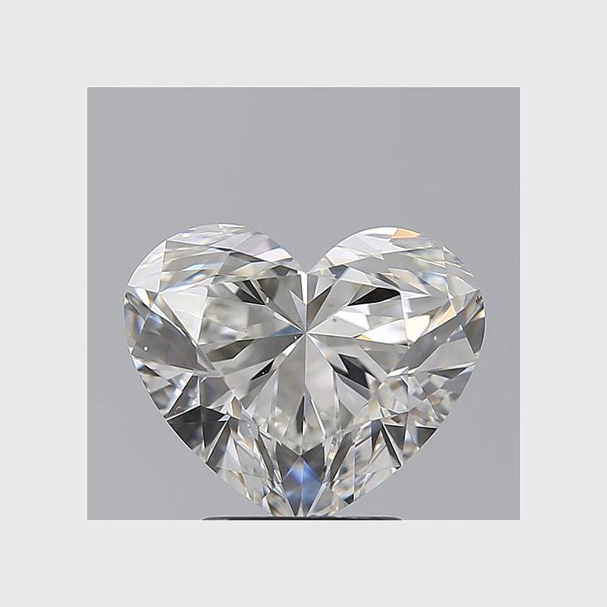 Diamond WP105022