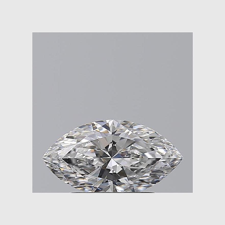 Diamond DGCRJ-927