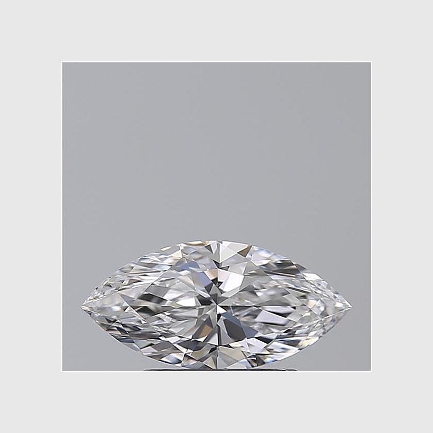 Diamond PG36135