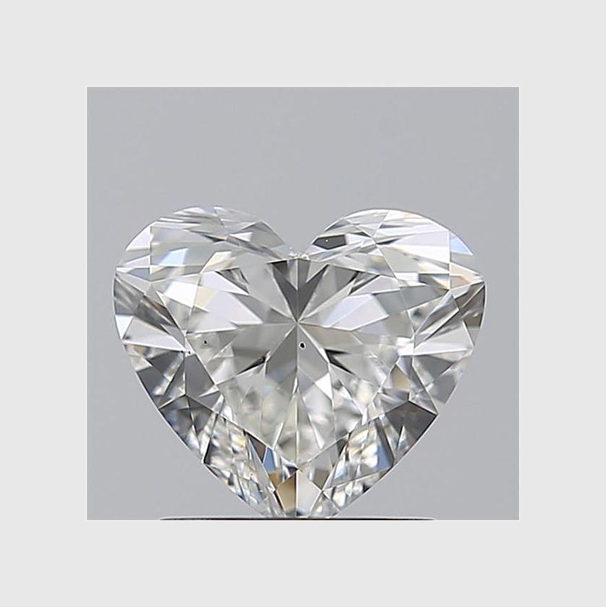 Diamond BN157582