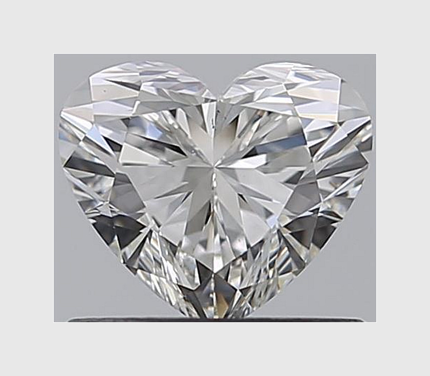 Diamond BN63377