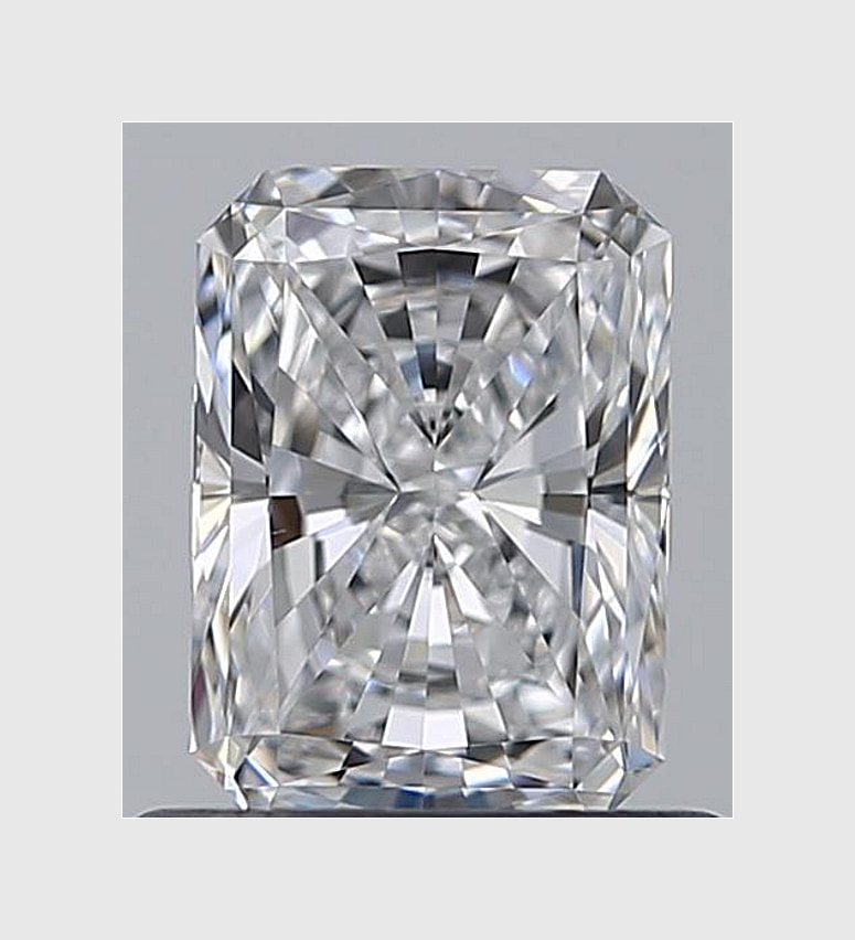 Diamond DDG30302