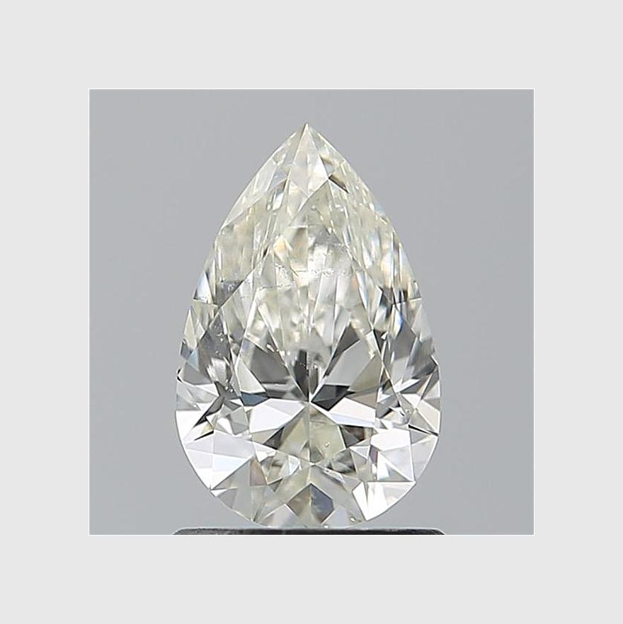Diamond OMINJ156059