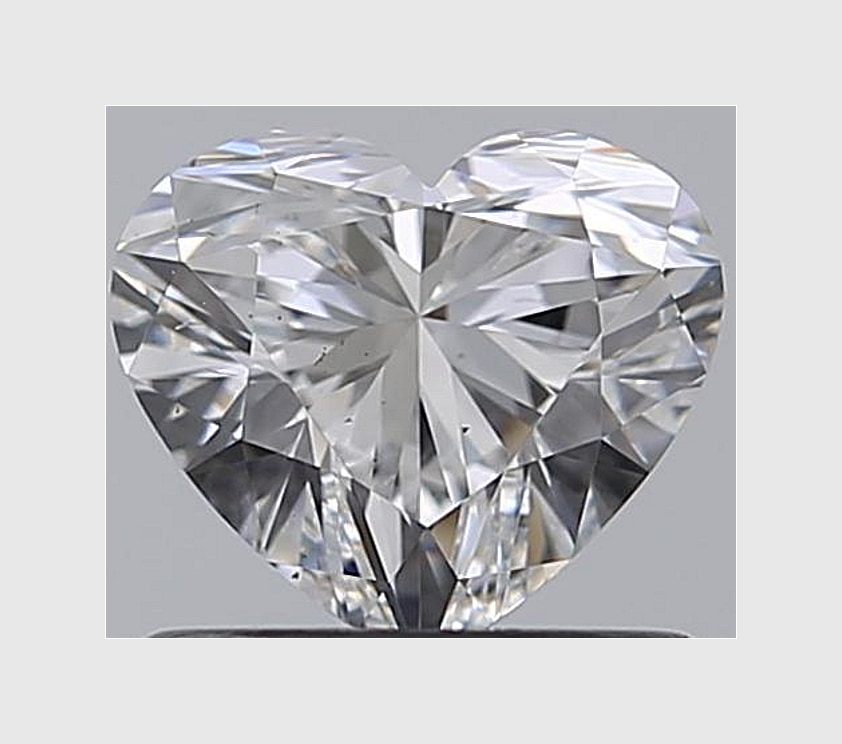 Diamond DDG29859