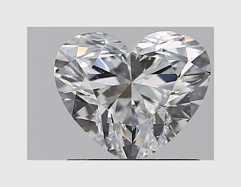 Diamond TDTIS064