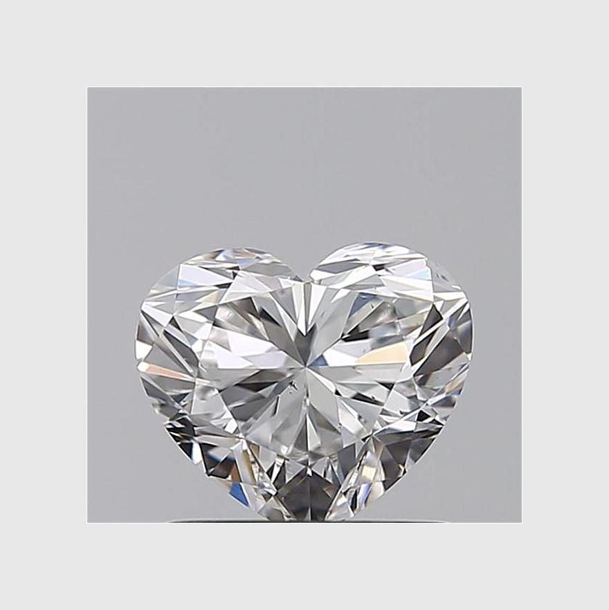 Diamond BNES3685HK