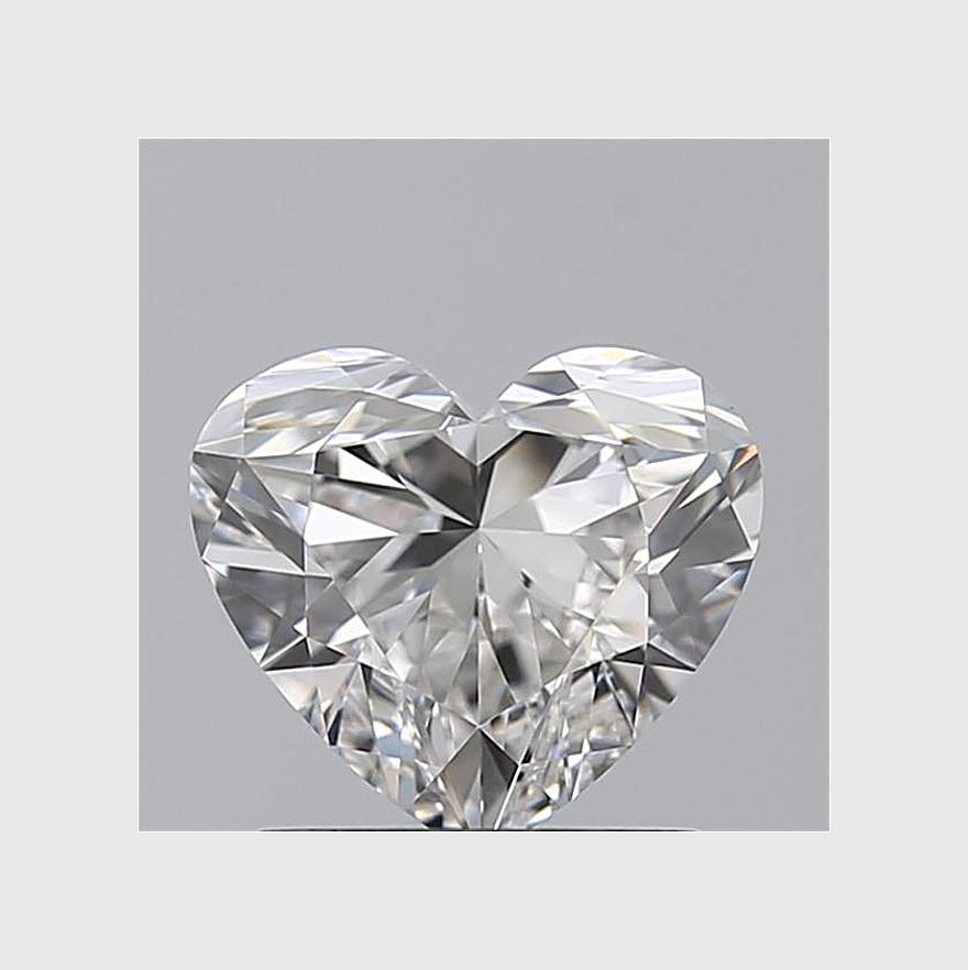 Diamond DGCRK-791