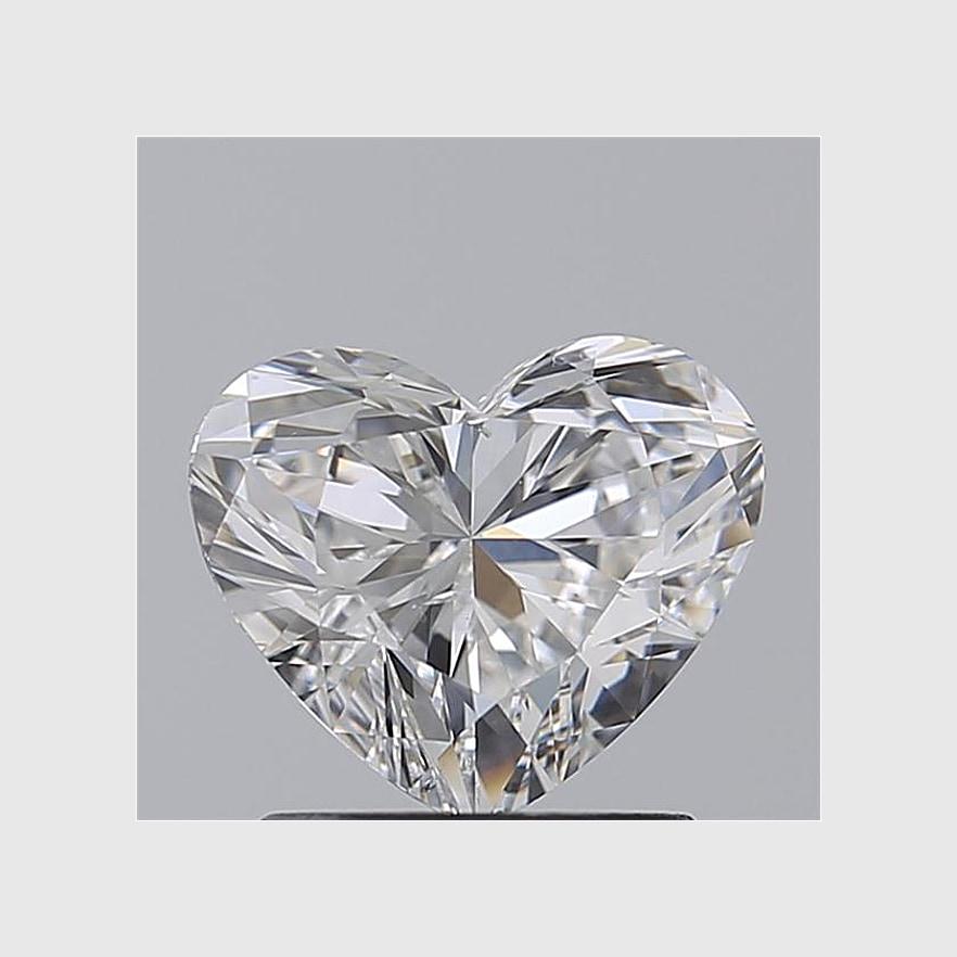 Diamond BN159581