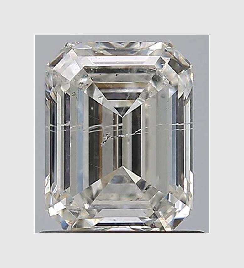 Diamond DDG19138