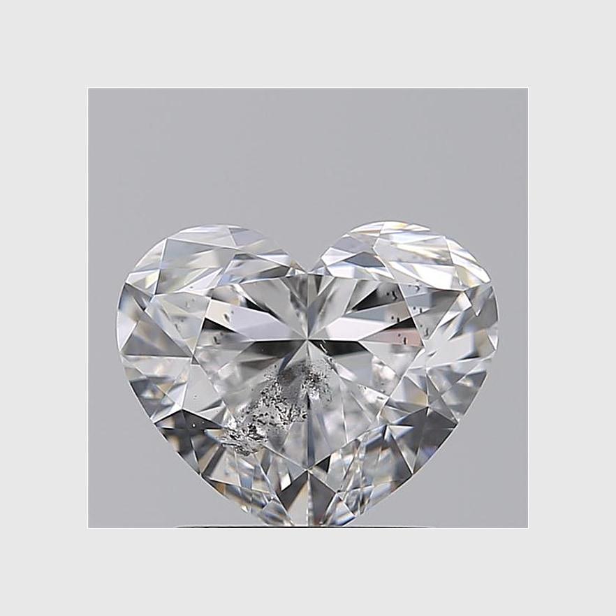 Diamond OMOKJ198898