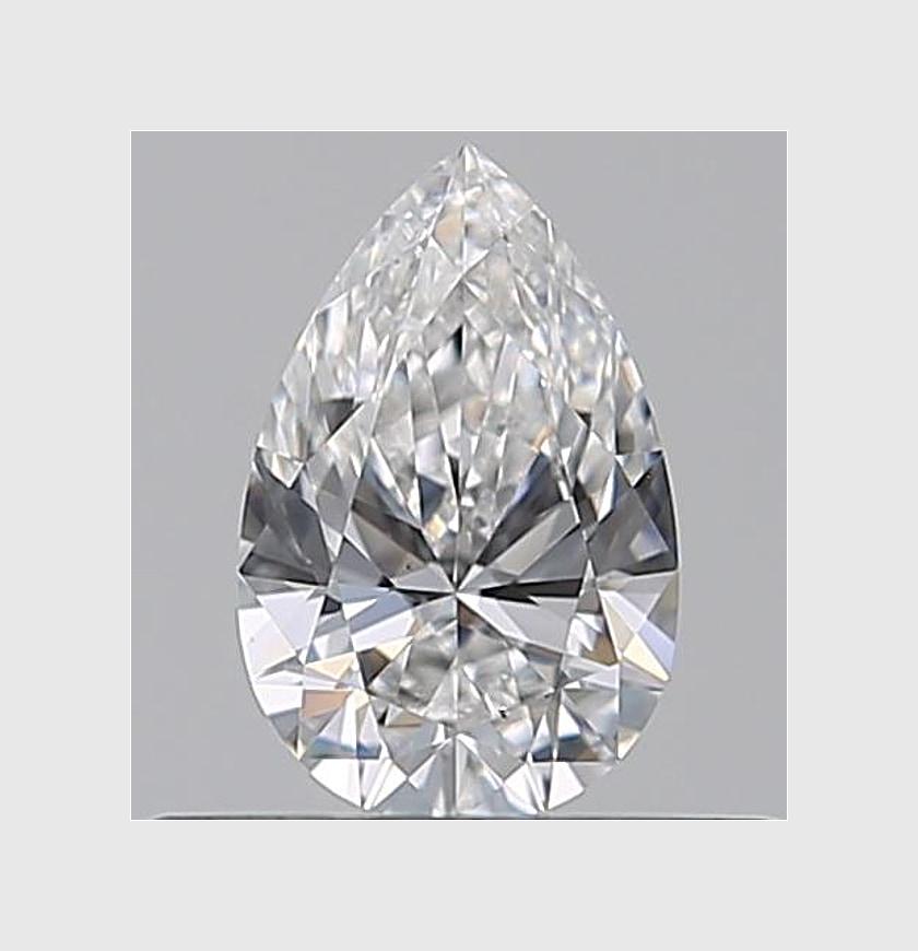 Diamond BN65518