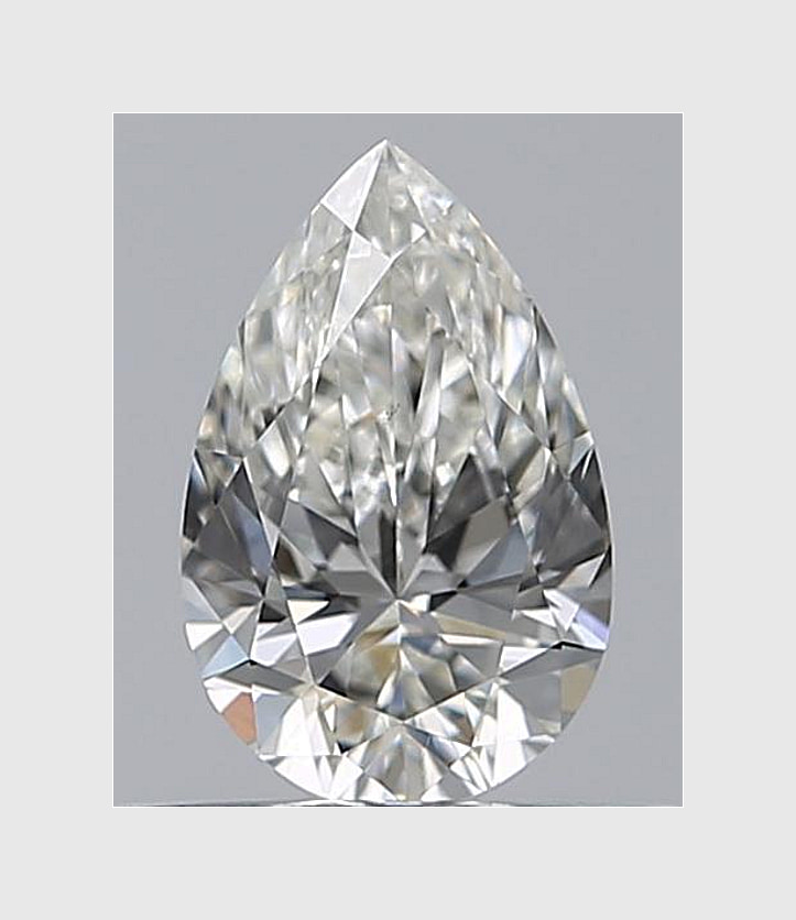 Diamond OMINJ143711