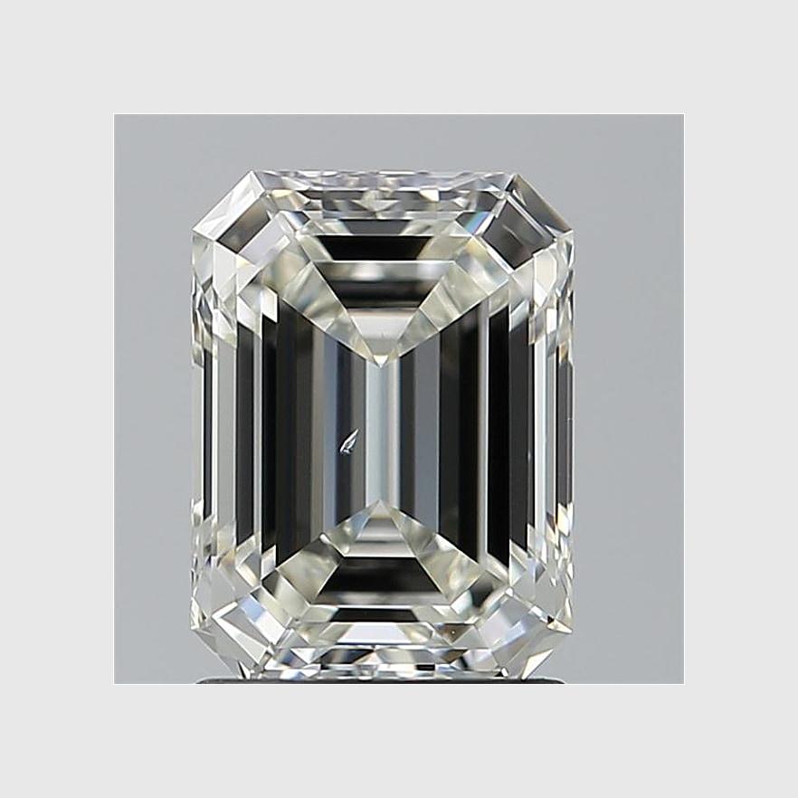 Diamond BN67798