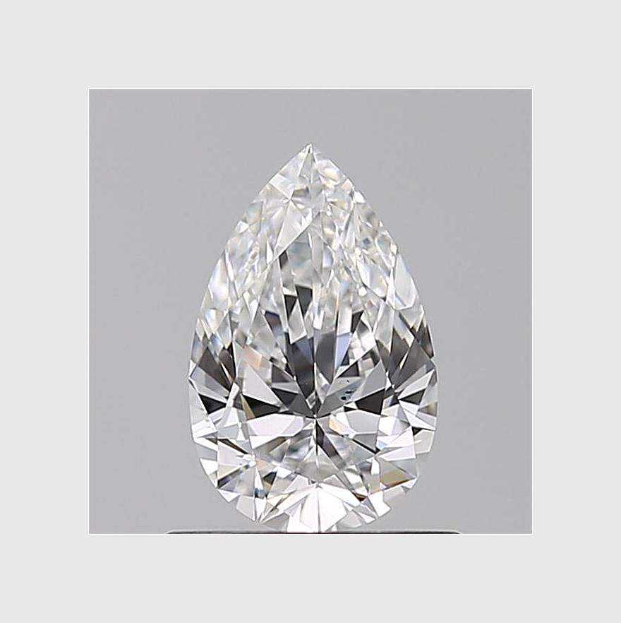 Diamond BN159449
