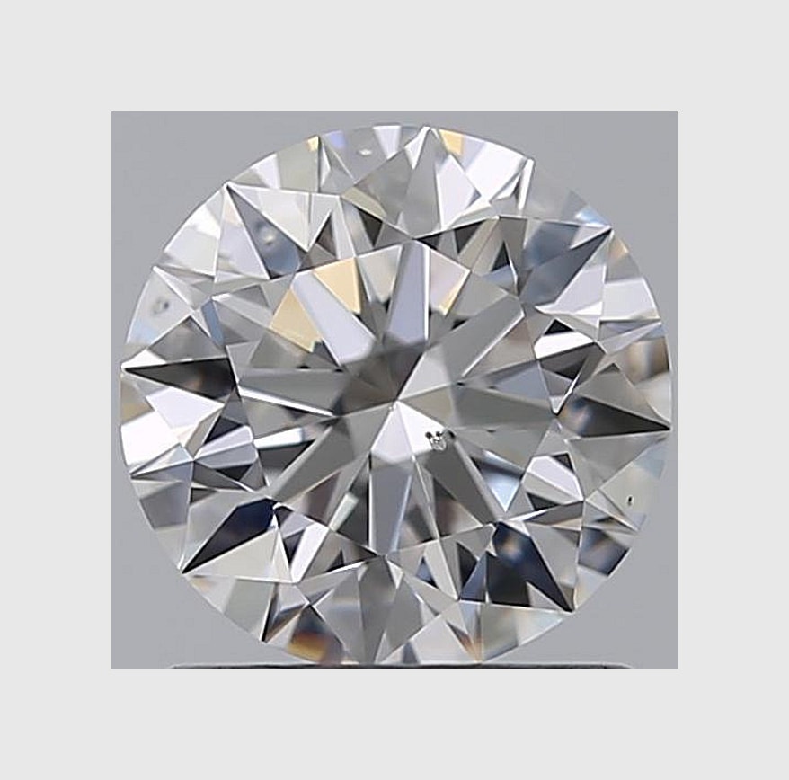Diamond BN161626