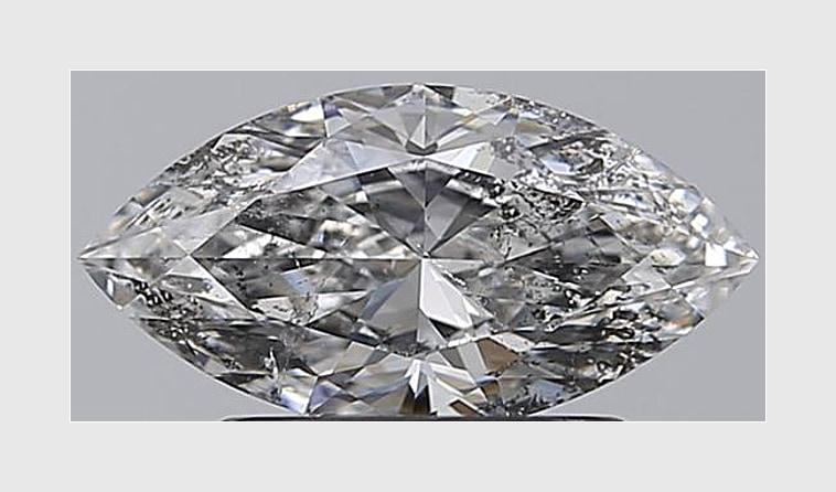 Diamond DDG25561
