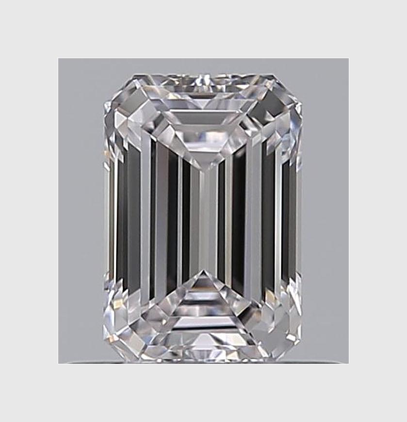 Diamond BN930033602M
