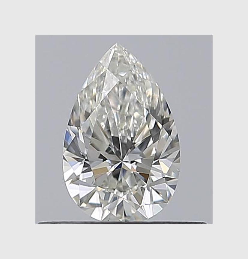 Diamond BN60408