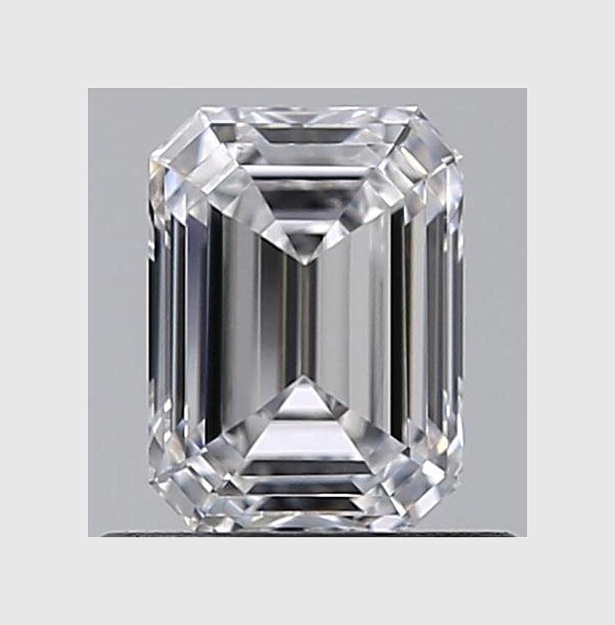 Diamond DGCRL-449