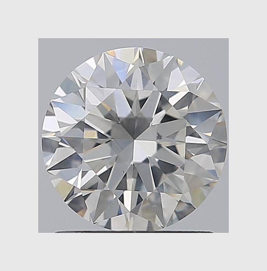 Diamond BN61792
