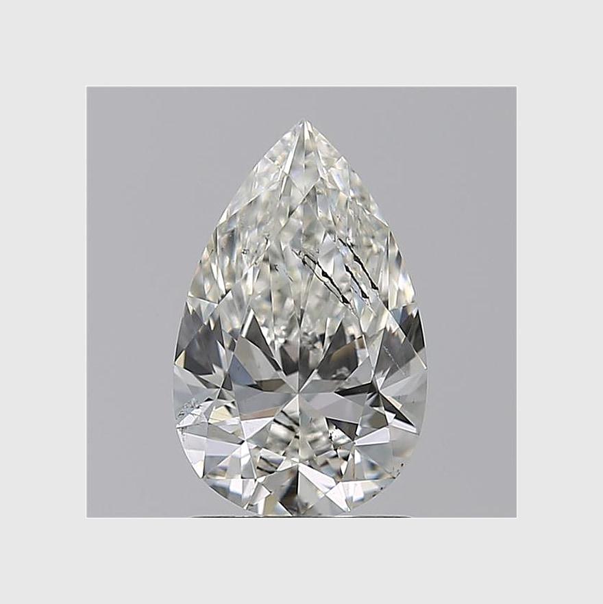 Diamond BN60522