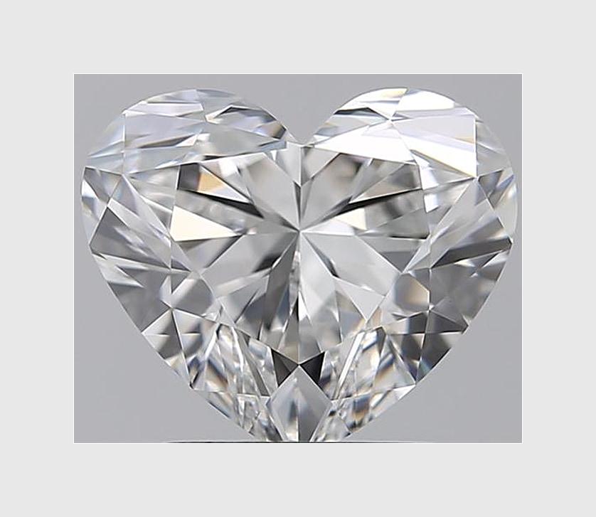 Diamond BN160301