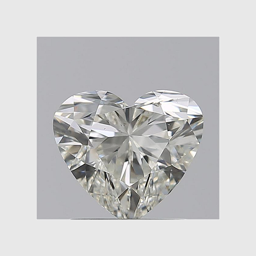 Diamond RD17866