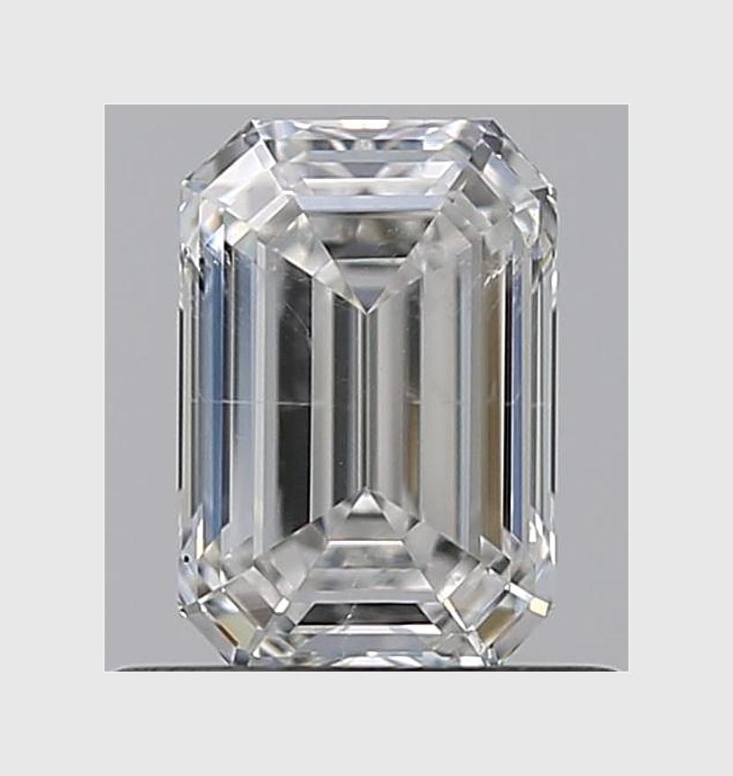Diamond DDG23975