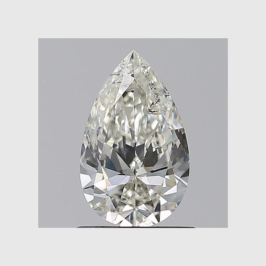 Diamond BN59829