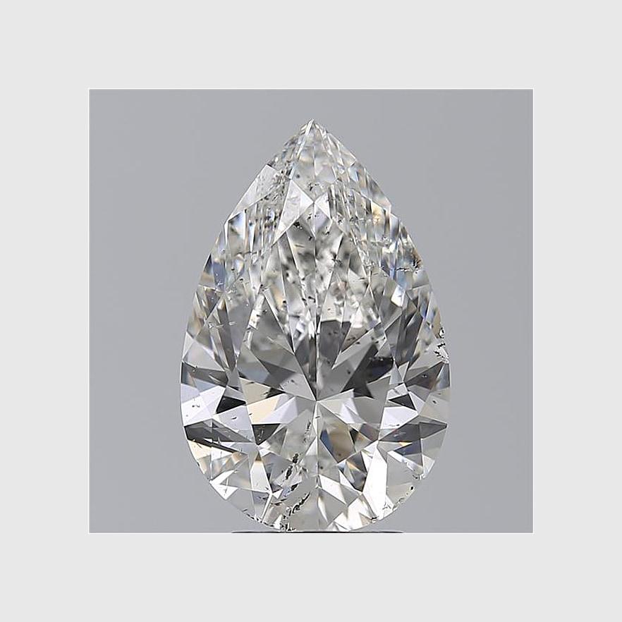Diamond BN157797