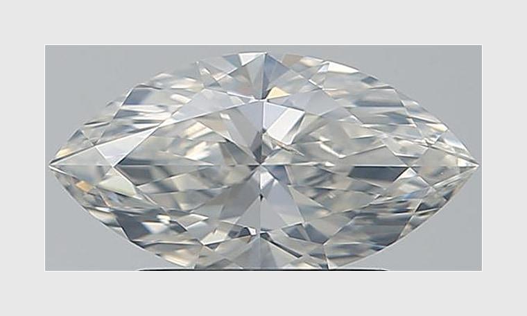 Diamond DDG27736