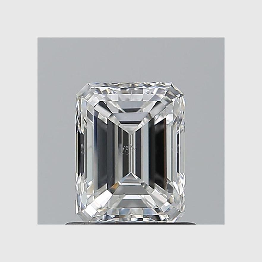 Diamond DDG22690