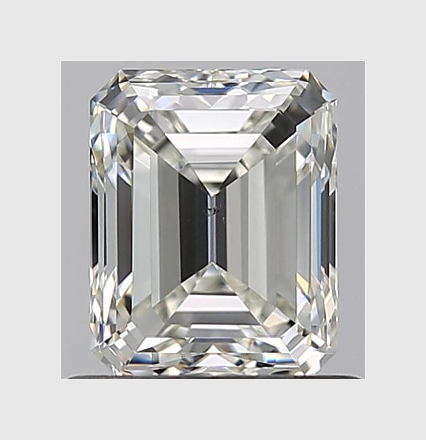 Diamond BN526086401G
