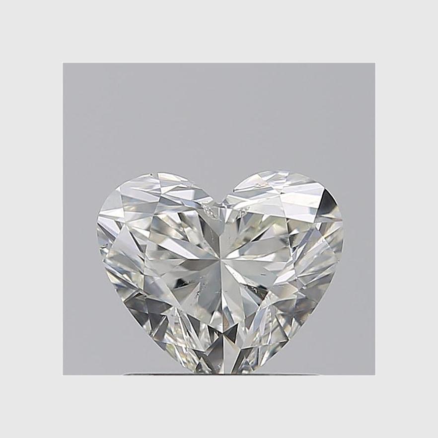 Diamond DDG29871