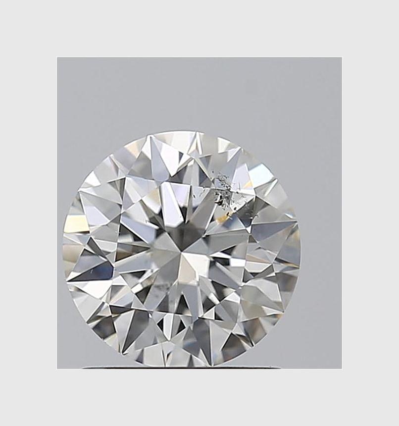 Diamond BN163370