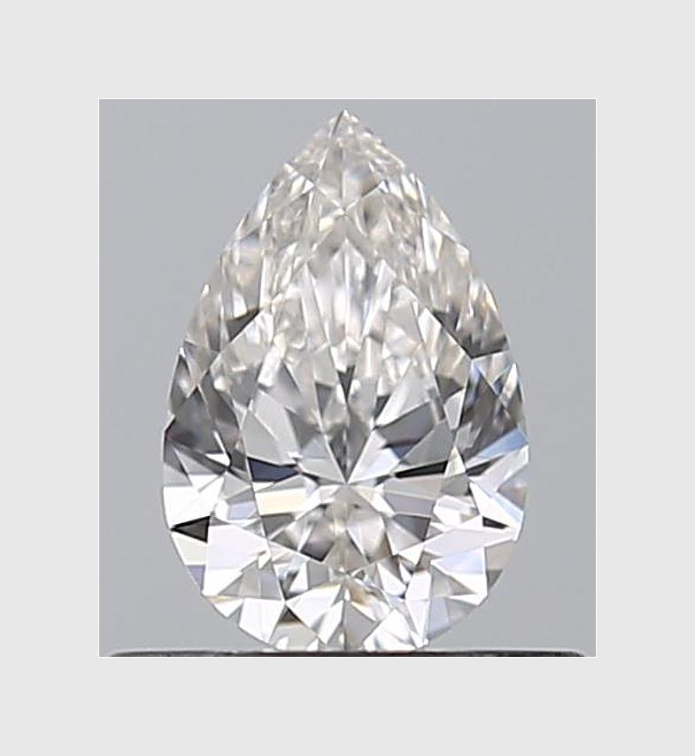 Diamond BN41760