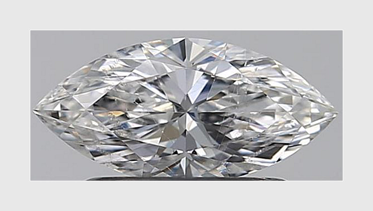 Diamond AVDY-21-18