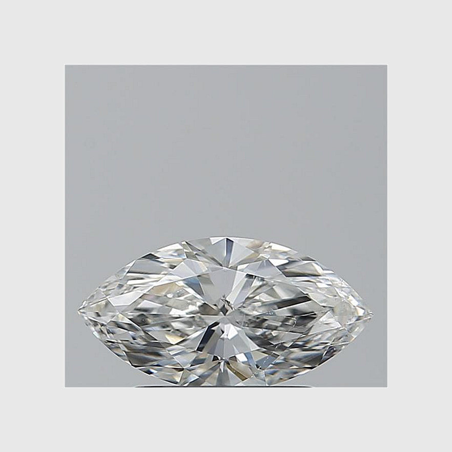 Diamond MY43MQ154