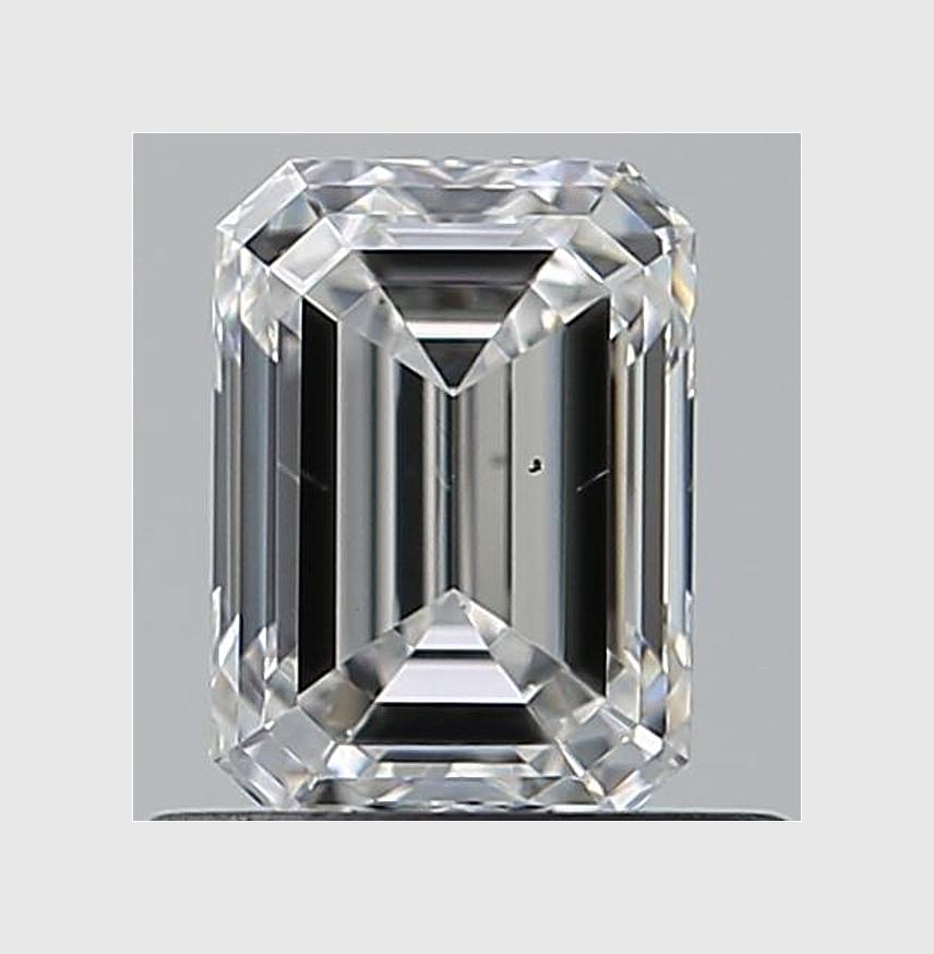 Diamond DDG24190