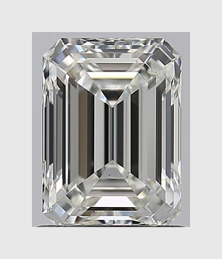 Diamond BN65998