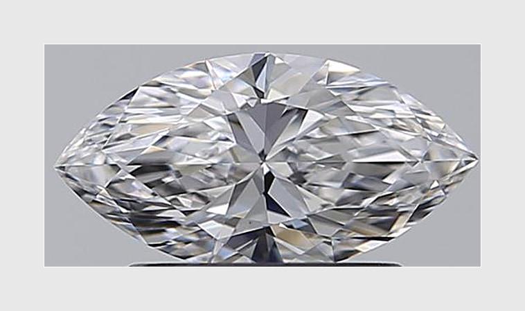 Diamond TD614-338
