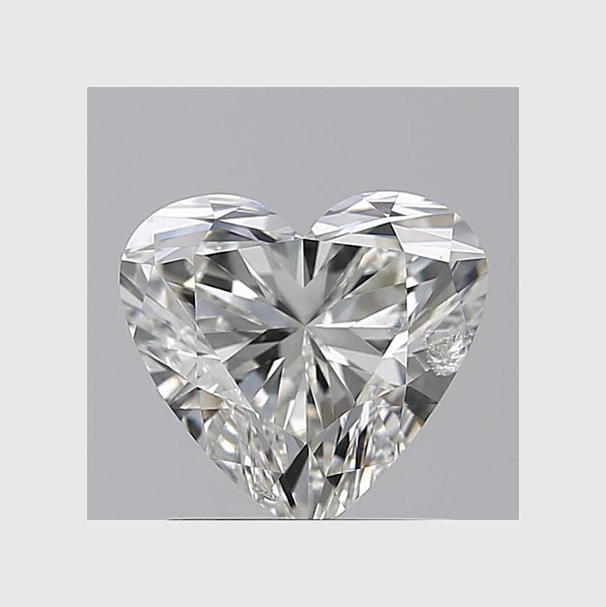 Diamond DDG29870