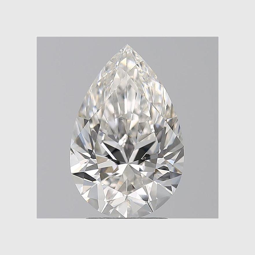Diamond PG36617