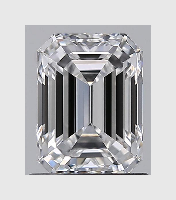 Diamond BNES2921HK