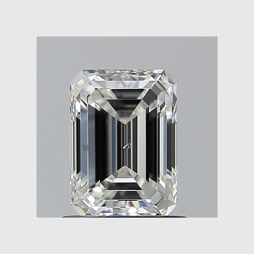 Diamond BN55839