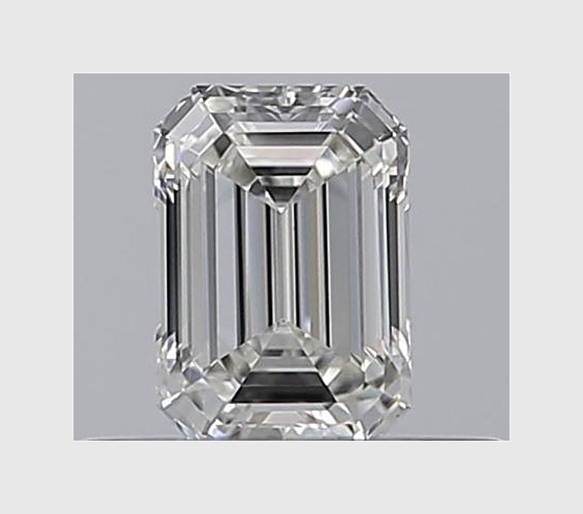 Diamond BN546085941M