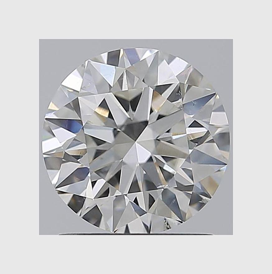 Diamond PG32935